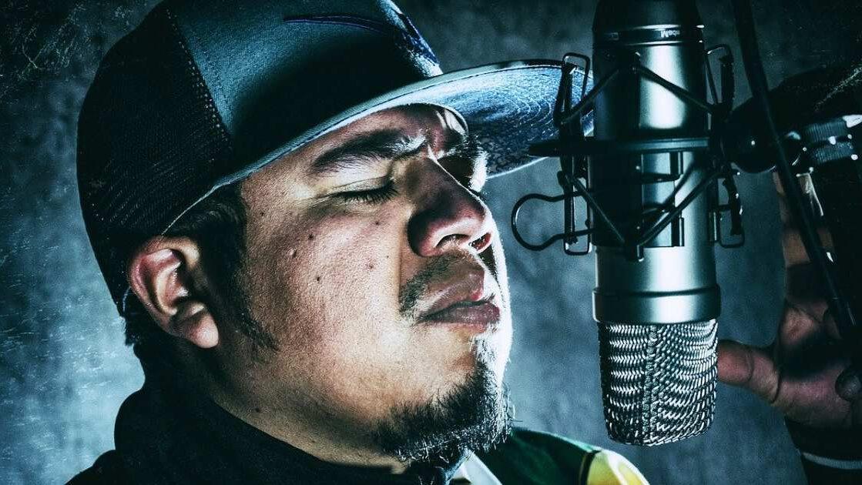 depression references in rap lyrics